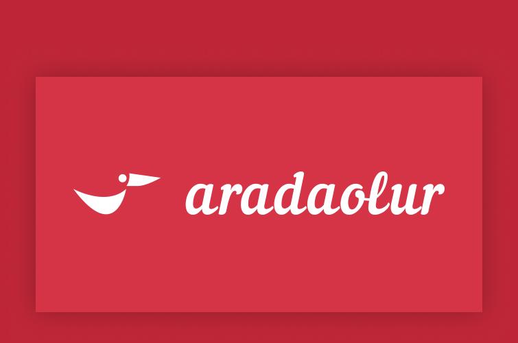 создать логотип туризм