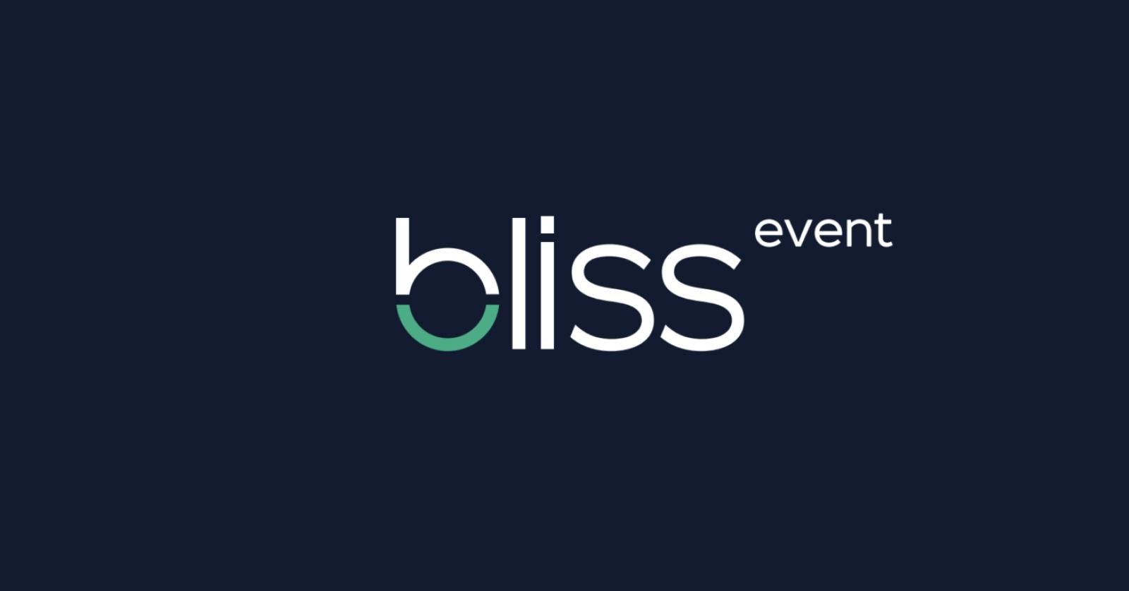 создание логотипа для агенства