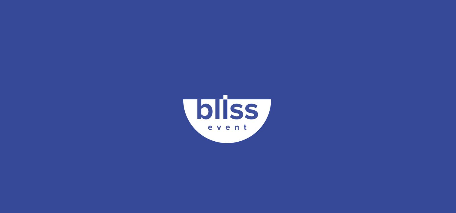 логотип biss event