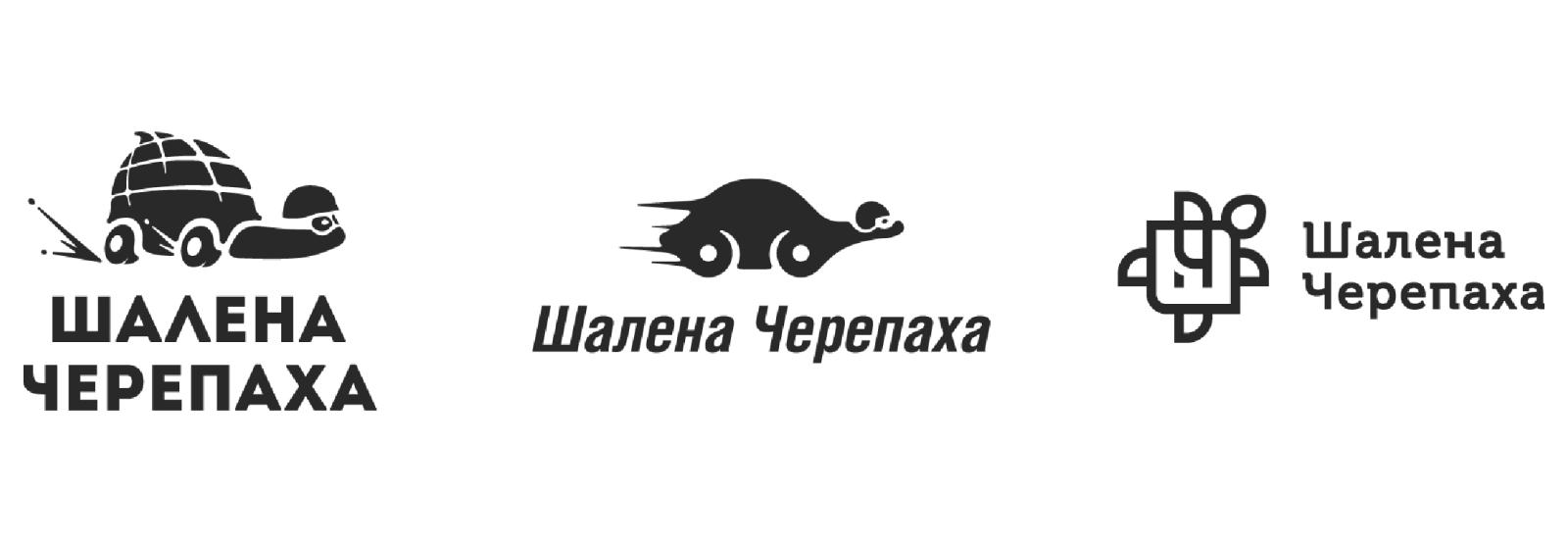 брендирование логотипа