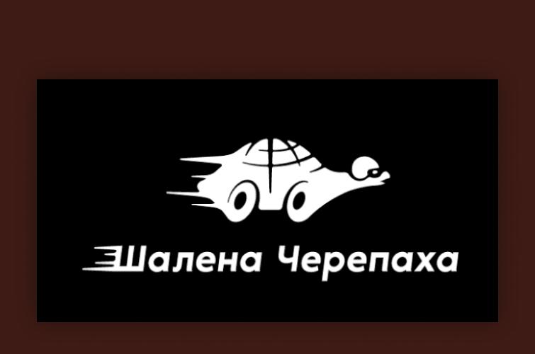 создание нового логотипа
