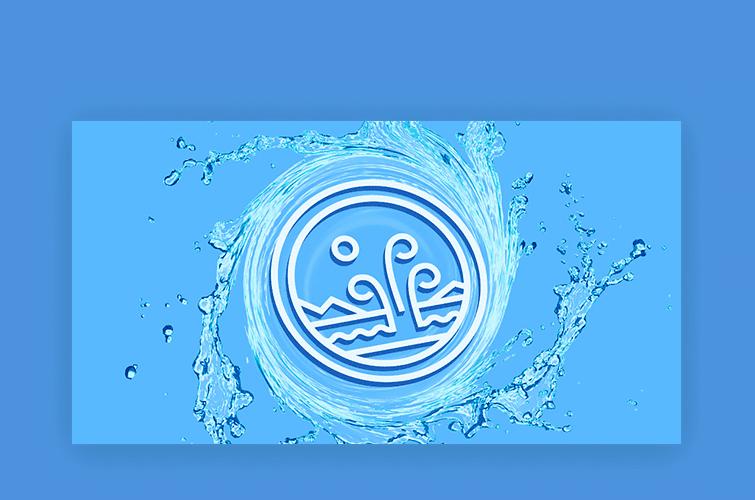 Создание логотипа Киев