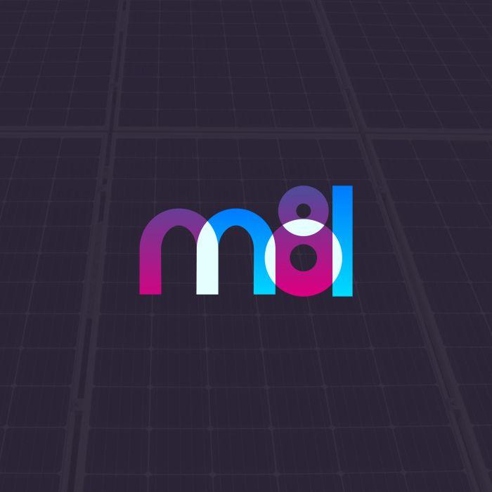 Разработка логотипов киев