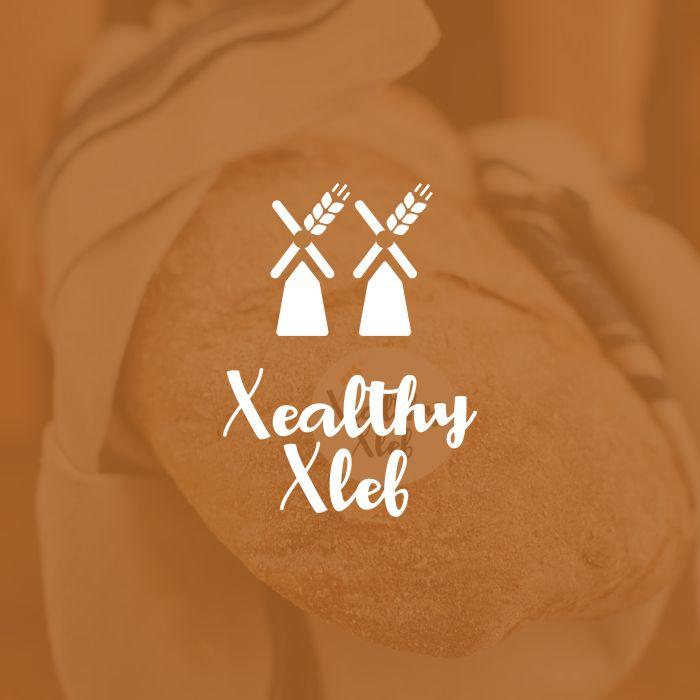 Разработка логотипа в киеве